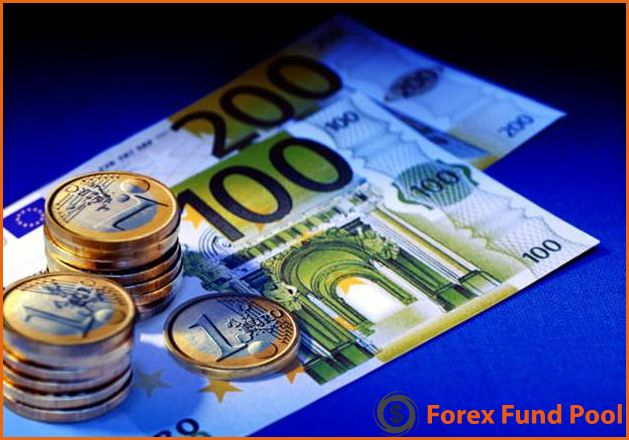 Want to know more about hedging in forex trading